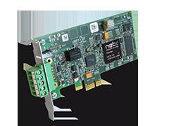 Low-Profile-PCI-Express