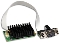 Mini-PCI-Express