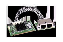 Mini-PCI_01