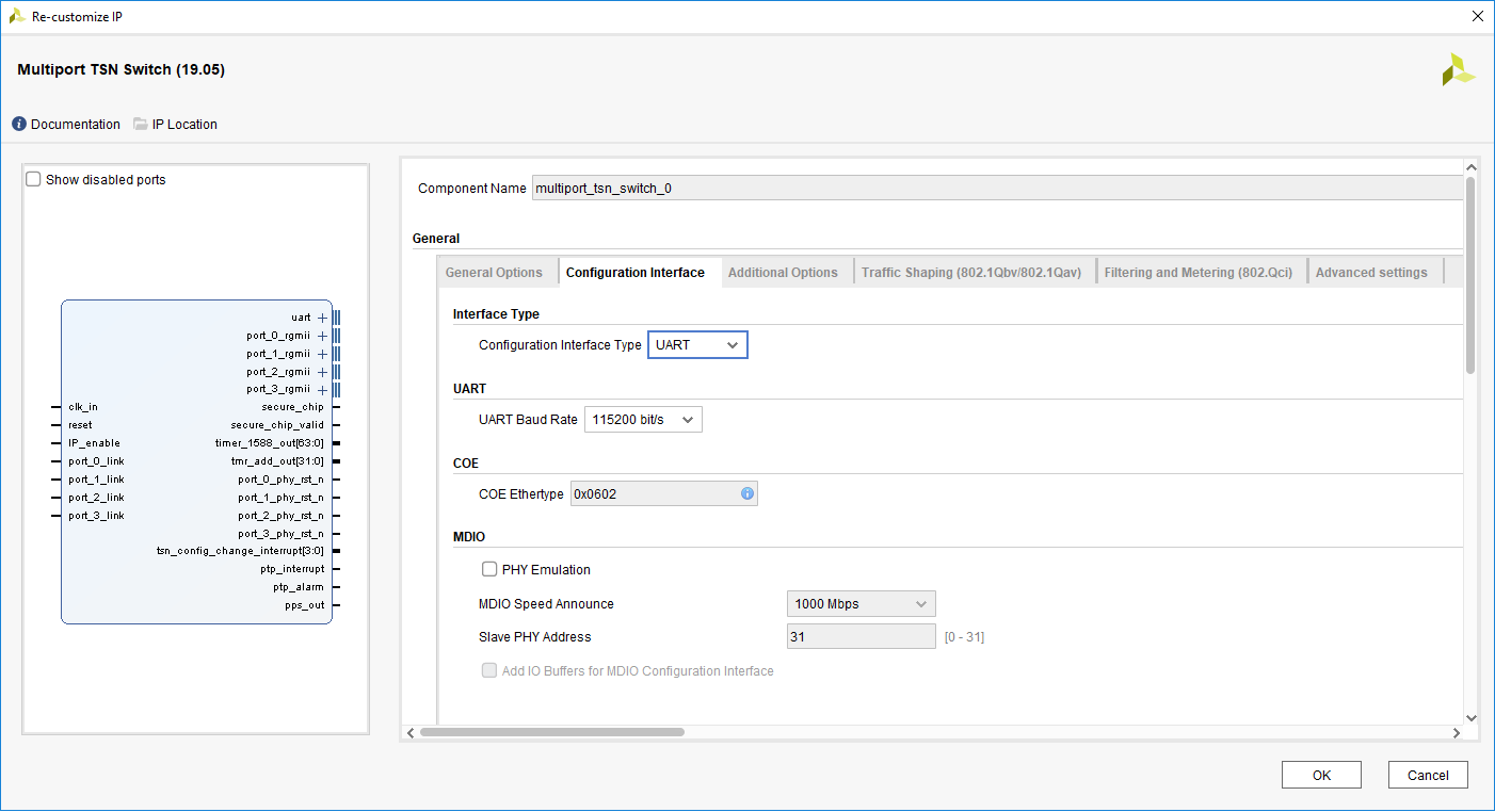 configuration_interface