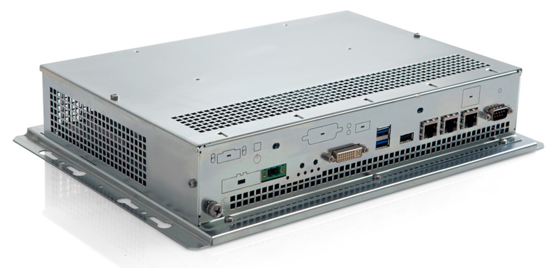 PB3200_main.web
