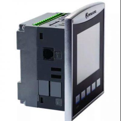 control-monitor 1