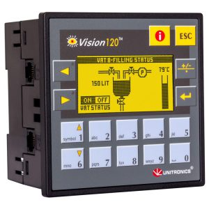 programmable-logic-controller-Vision-120-front