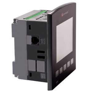 programmable-logic-controller-Vision-350-by-Unitronics-flat-panel-front-