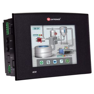 programmable-logic-controller-Vision-570-flat-panel