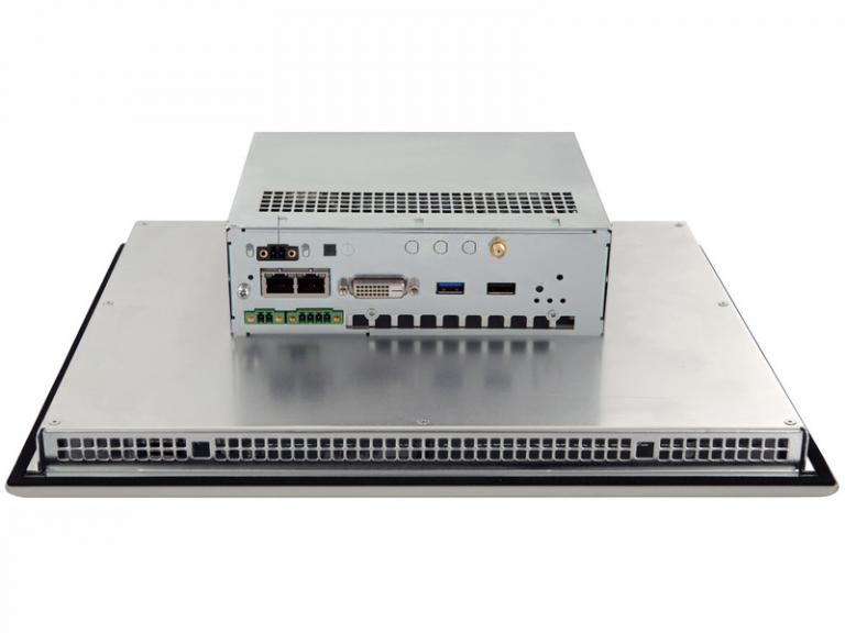 IMG_9301+ UPS copia.web