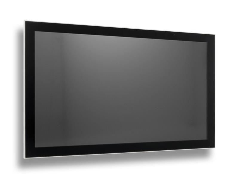 198-QT5400-main.web